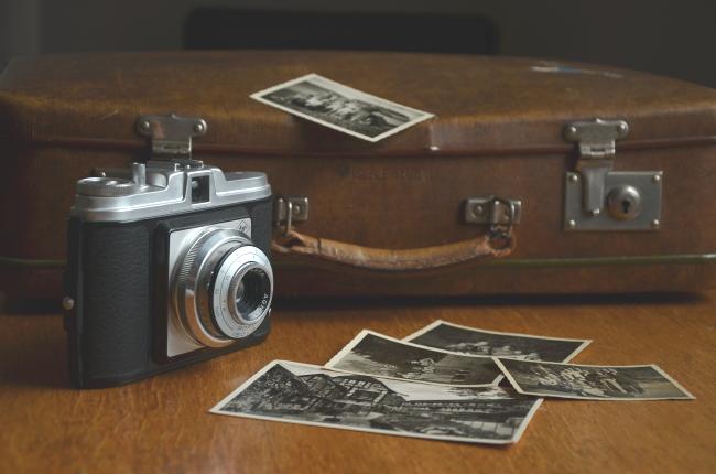 l' attrezzatura fotografica, fondamentale conoscerne pregi e difetti