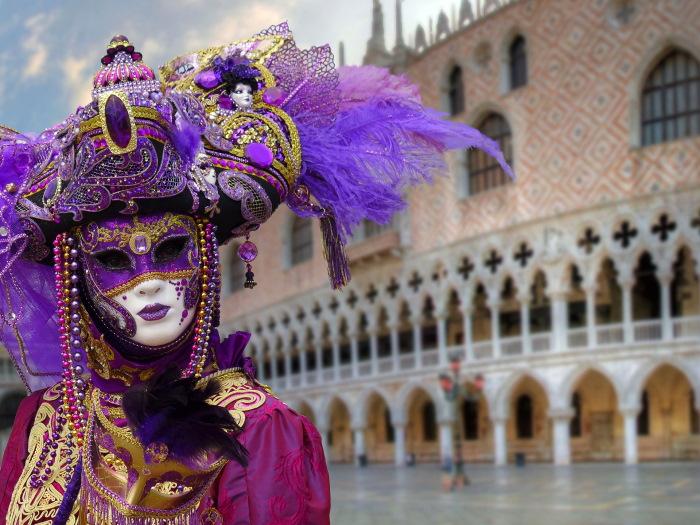 Cosa vedere a Venezia: i suggerimenti di una local