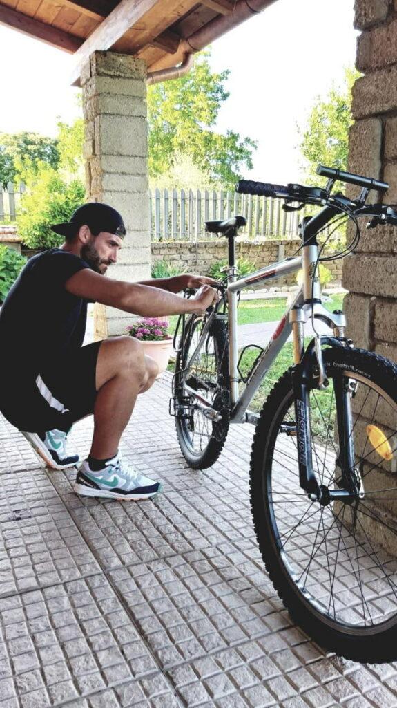 Quale bici scegliere?