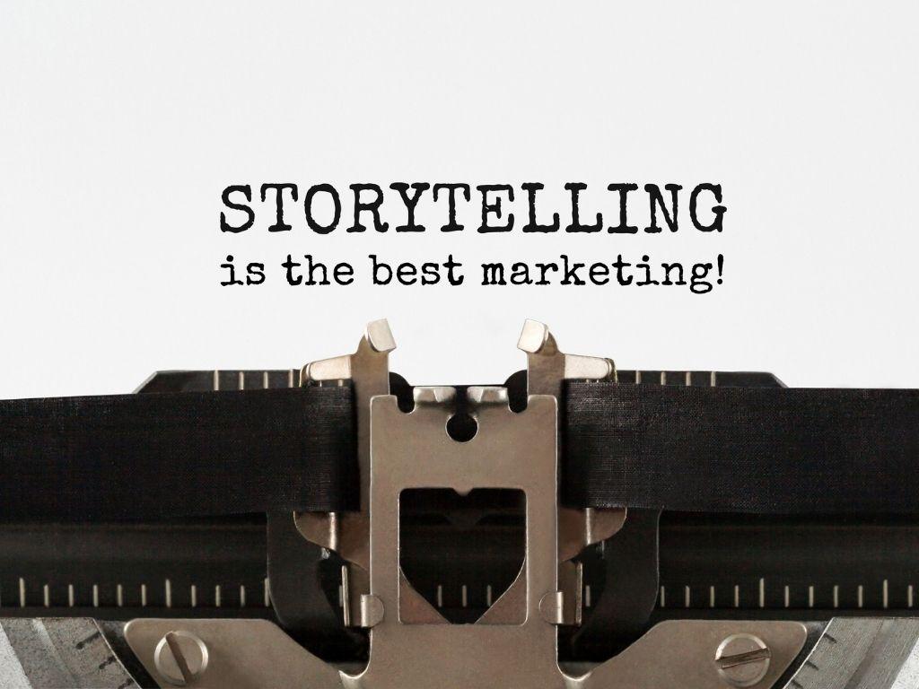le basi del marketing, le parole che convertono