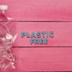 Plastic free: utopia o presa di coscienza?