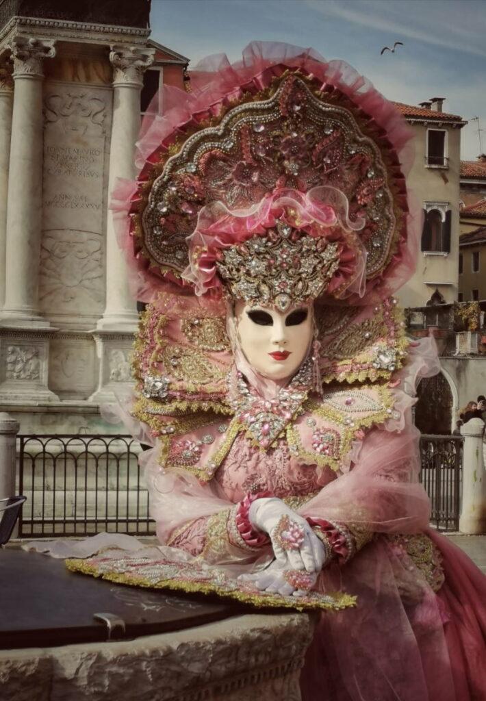 carnevale di Venezia, cosa vedere gratis a Venezia