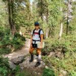 Abbigliamento trekking estivo: sapete già cosa mettere?