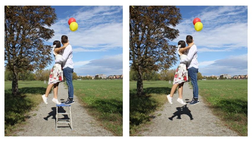 creative photo ideas