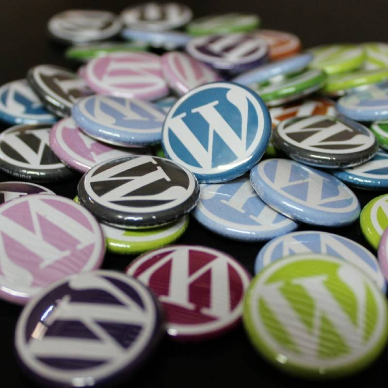come scegliere il tema per wordpress