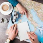 Viaggi estate 2021: 3 idee di viaggio imperdibili!